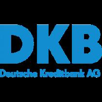DKB Cash Girokonto