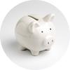 Sondertilgungen verringern die Kosten eines Kredites.