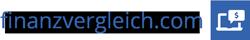 Finanzvergleich Logo